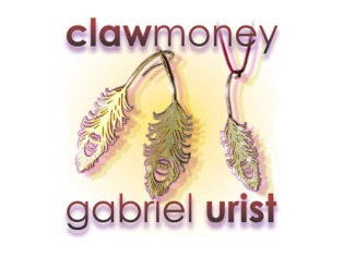 Claw Money x Gabriel Urist Jewelry Collection