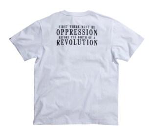 """CLOT CSA """"Revolt and Repent"""" Collection"""