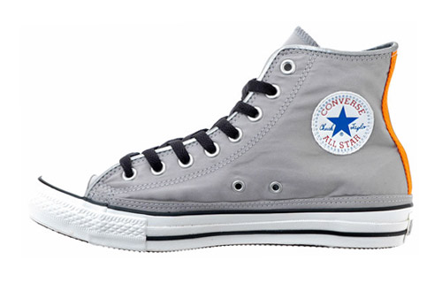 Converse 100th Anniversary Safety Pack