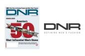 DNR's 50 Most Influential Men's Stores