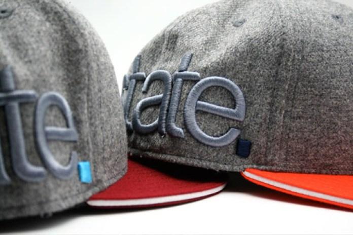 "Estate LA ""Real Tree Camo"" Pop-Up Store Exclusive"