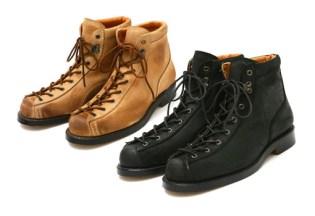 hobo Linemans Boots