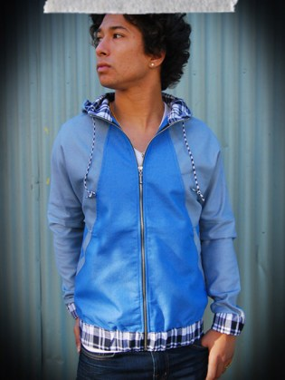 HomeRoom 2008 Fall/Winter Collection