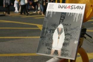 INVASIAN Magazine Issue 2