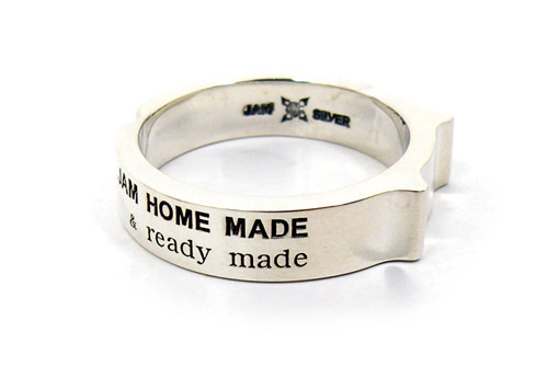 JAM HOME MADE & ready made Jewelry