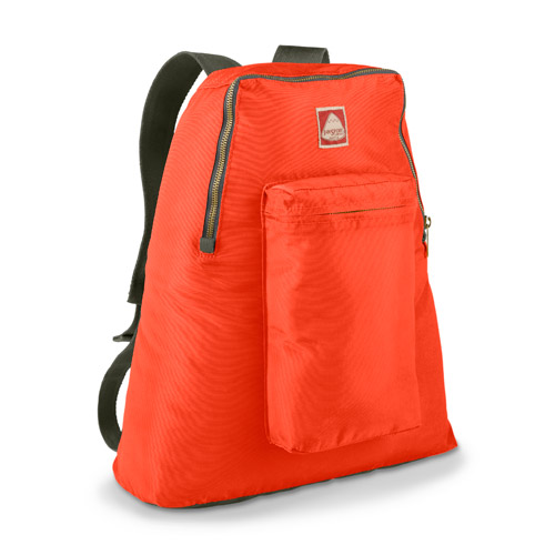 JanSport Heritage Series 2009