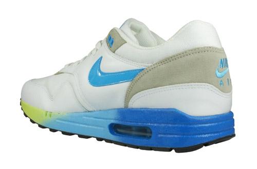 """Nike Air Max 1 """"Miami"""""""