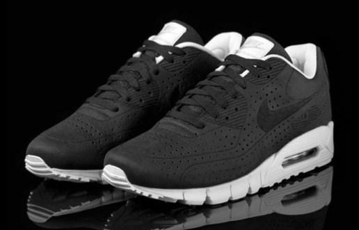 Nike Sportswear Air Max 90 Moire