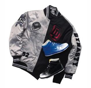 Nike Sportswear Destroyer Pack