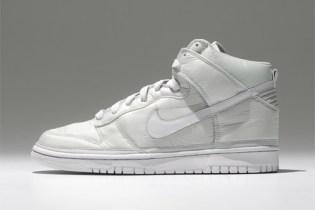 Nike Sportswear Dunk High Vandal