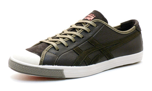 Onitsuka Tiger Coolidge Lo