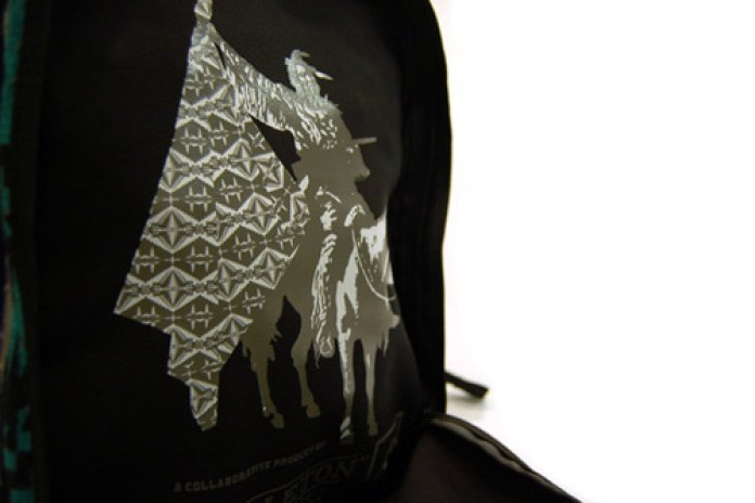 Pendleton x Nike ACG Backpack