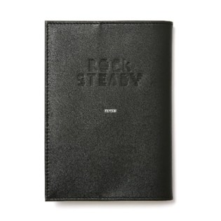 Rock Steady 2008 Fall Bag Collection