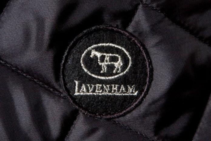 SOPHNET. x Lavenham Raydon