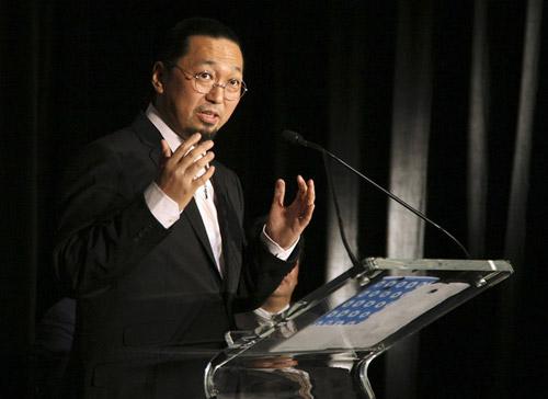 Takashi Murakami: The Superflat Market's Risks and Possibilities