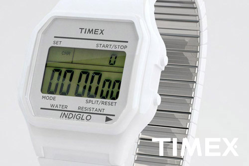 Timex 80 Christmas Pack