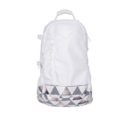 Visvim Shaker Backpack Collection