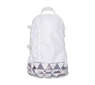 Visvim Shaker Backpack Collection