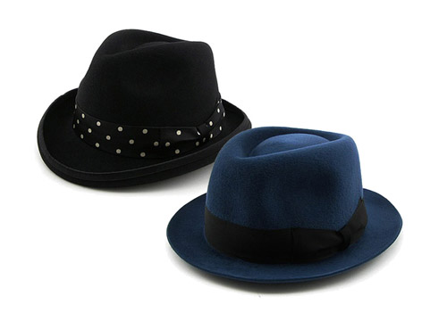 Wacko Maria THR-01 Hat