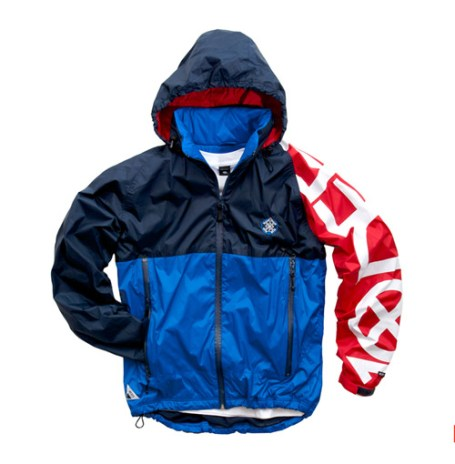 """10.Deep 2008 Holiday """"Get High, Stay High"""" Collection"""