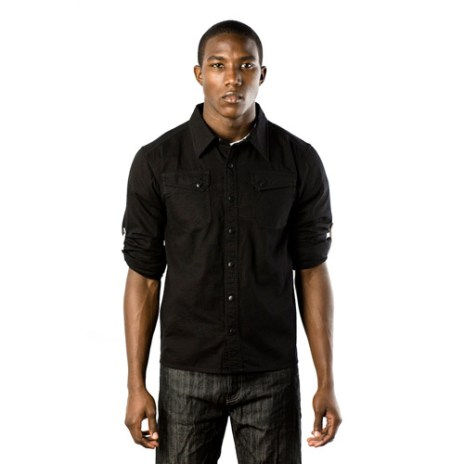 3sixteen 2008 Holiday Collection
