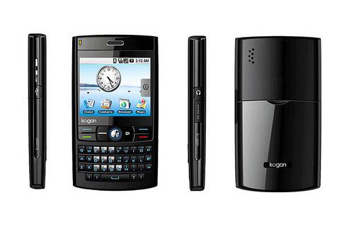 Kogan Agora Pro Phone