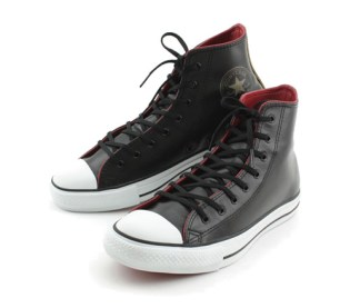 Converse 100th Anniversary Wajima Chuck Taylor All Star Hi