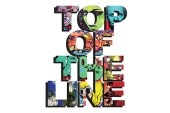 """COPE2 presents """"Top Of The Line"""" Exhibition NYC"""
