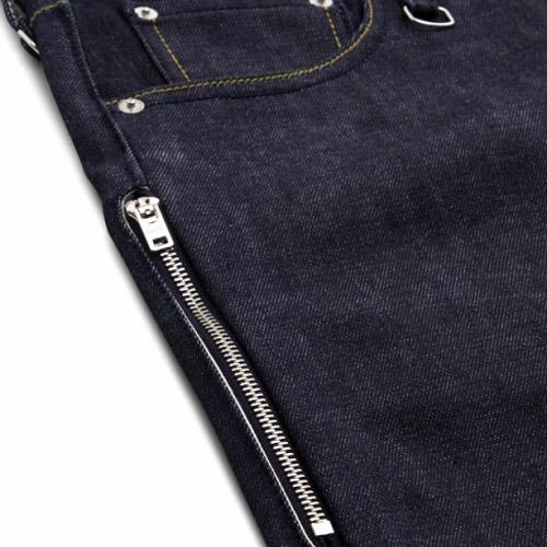 Levi's Fenom Saddle Stitch Collection