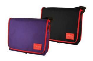 Manhattan Portage 25th Anniversary Collection