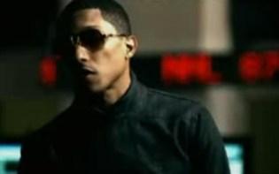 N.E.R.D | Sooner or Later Music Video