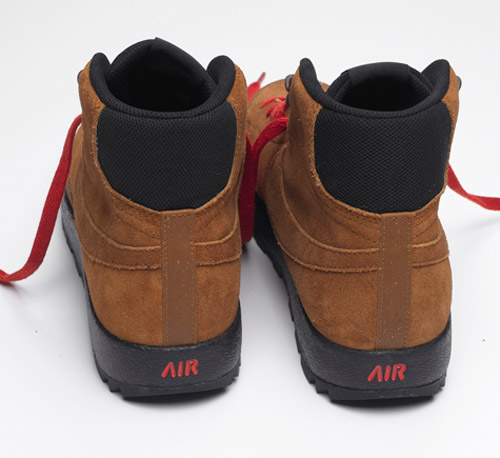 Nike ACG Air Blazer Mid