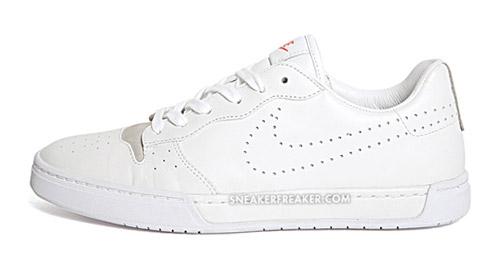 Nike Air Elan