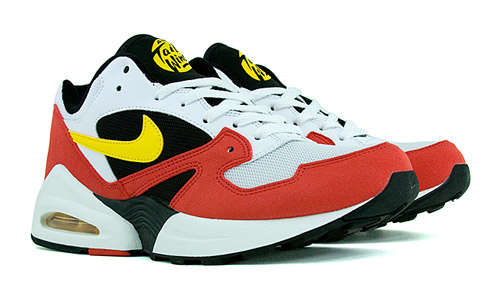Nike Air Tailwind '92 Retro