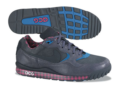 Nike Air Wildwood Premium ND
