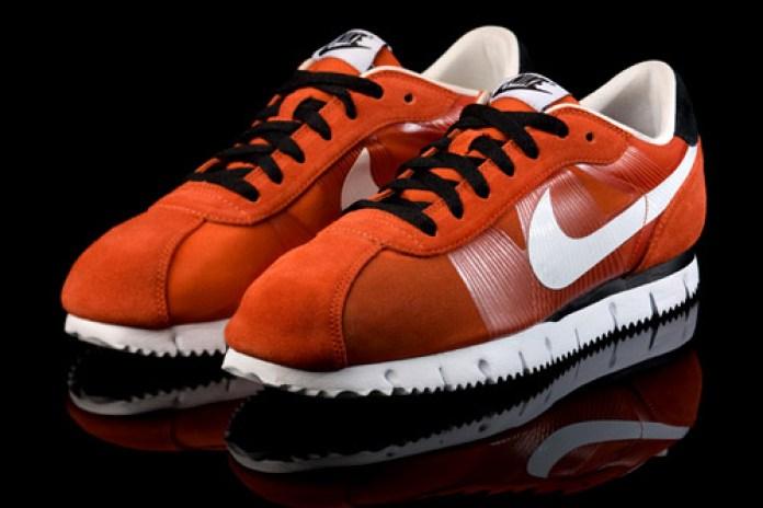 Nike Cortez Flymotion