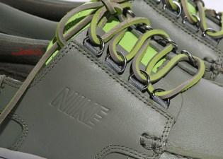 Nike Mad Jibe 2009 Spring Colorway