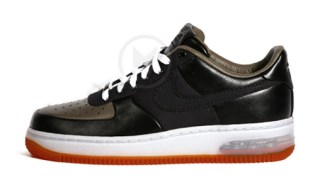 Nike Marok 1World Air Force One