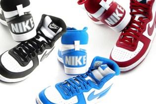 Nike Sportswear Terminator High Basic