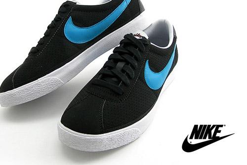 Nike Star Classic