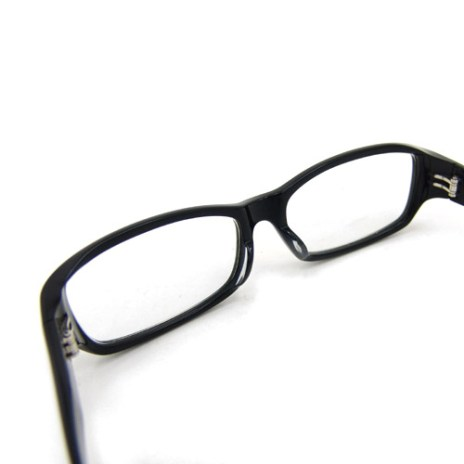 Oliver Peoples NDG-1 & CARUSO Glasses