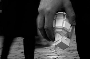 Paper Wars International Series Project