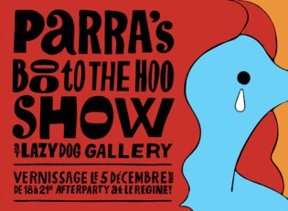 """Parra 