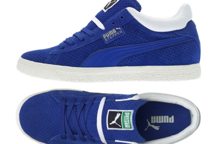 Puma Breakpoint Collection