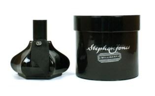 Stephen Jones Fragrance by Comme des Garcons