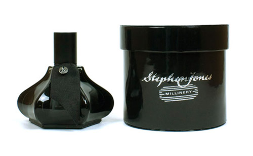 Stephen Jones Fragrance by Comme des Garcons