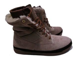 Ubiq Winter Preseren Boots