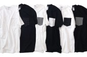 """UNTOLD 2009 Spring/Summer """"Basic"""" Collection"""