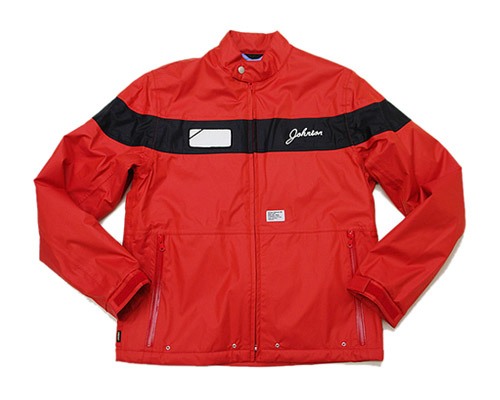 WTAPS 2008 Winter Jackets
