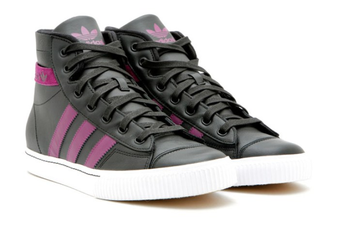 adidas Originals adiTennis High